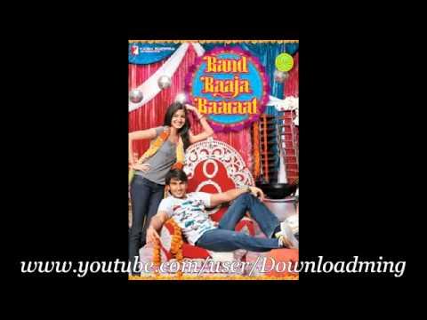 Aadha Ishq Full Song Band Baaja Baaraat 2010   Shreya Ghoshal   YouTube