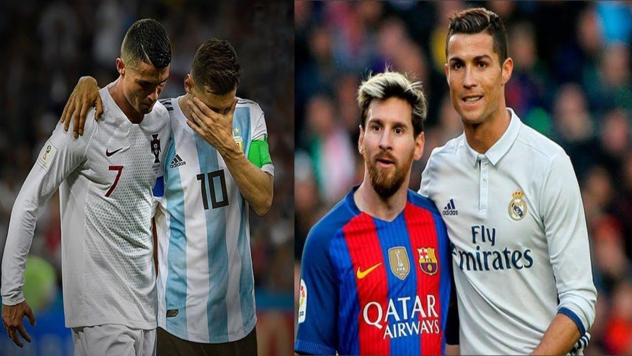 Những khoảnh khắc đẹp,fairplay đầy xúc động….. trong bóng đá  | LEO PRO BÓNG ĐÁ