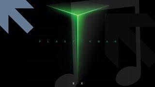 Plastikman - Exhale