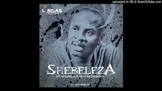 Dr Malinga ft Beat Movement- Shebeleza (Cover version)