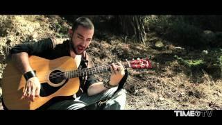 Renoir - Sky [Official Video] HD