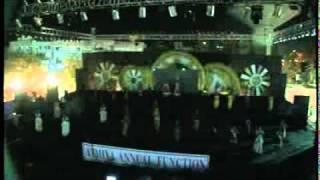 Atmiya School Annual Function - 2011 - Part-11 1/2