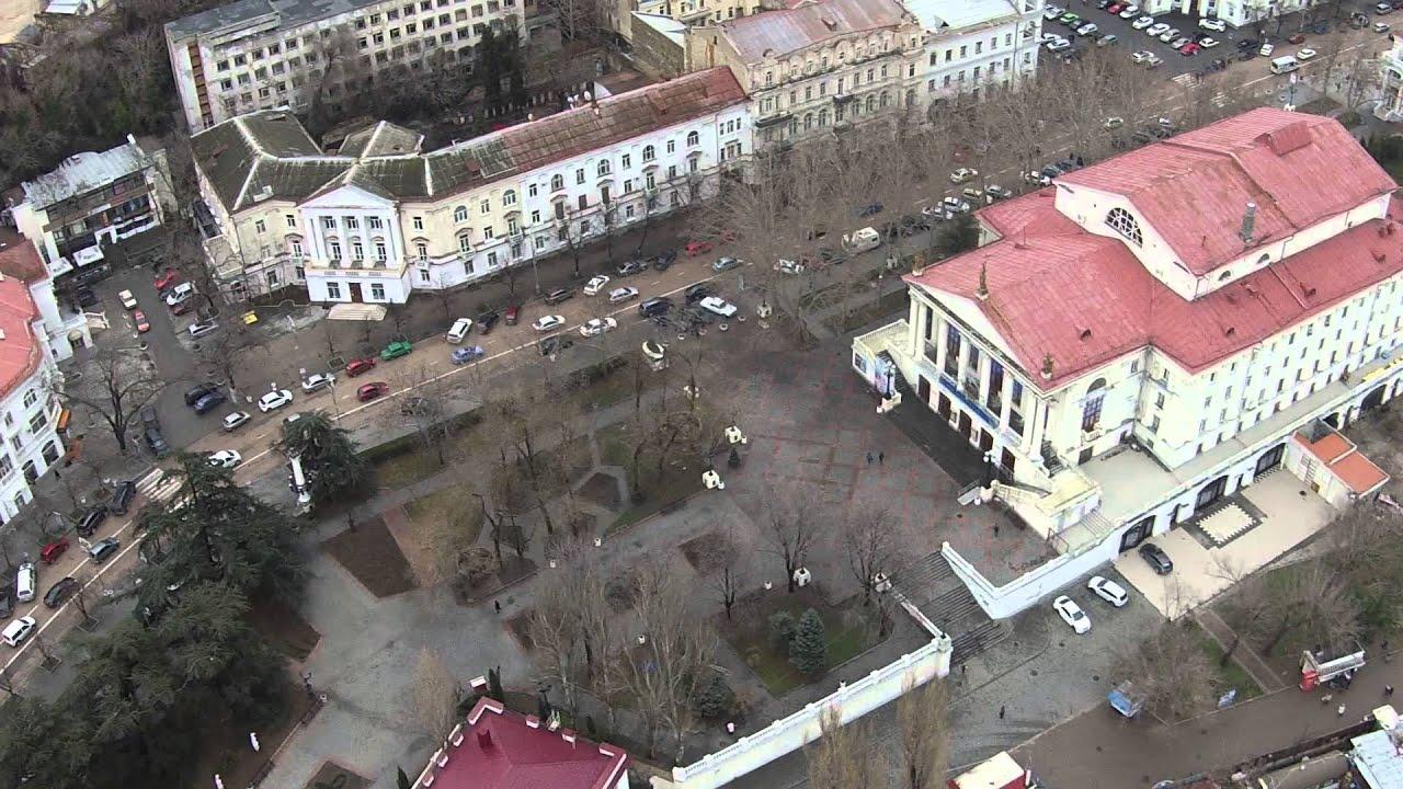 Севастополь квадрокоптер чехол для пульта dji алиэкспресс