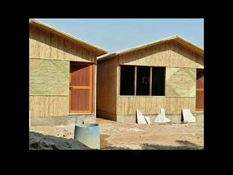 Vk Vishal Bamboo Hut Marcki Call Me 8053335307