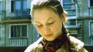 Tribute to Svetlana Smirnova / Светлана Смирнова