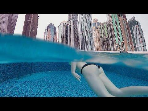 Hong Kong in 5 days