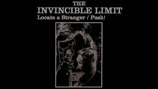 The Invincible Limit - Locate A Stranger