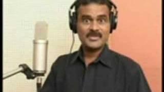 KATHAL MOZHI part 5 - Introduction of singer krishnaraj