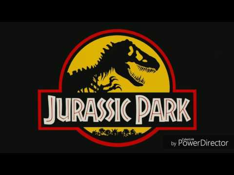 """Tacony Academy Charter School Concert Band performs """"The Jurassic Park Theme"""" from Jurassic Park"""