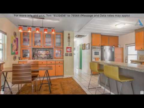 Copy of Priced at $62,000 - 218 Newport Drive, Palm Springs, CA 92264