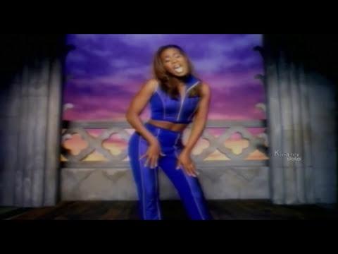 Eternal - Someday - Full Video Song