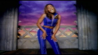 Watch Eternal Someday video