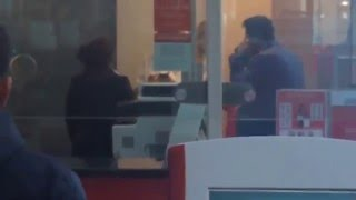 MKnews incident istanbul 2 HD