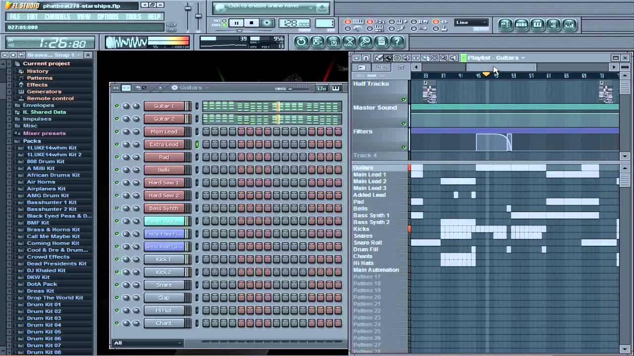 Fl Studio 10 0 9 Free Download Full Version