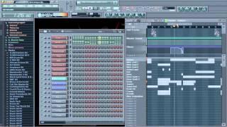 Starships (Instrumental Remake) - Nicki Minaj (W/ DOWNLOAD LINK)