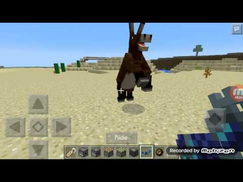 update minecraft download 1.15