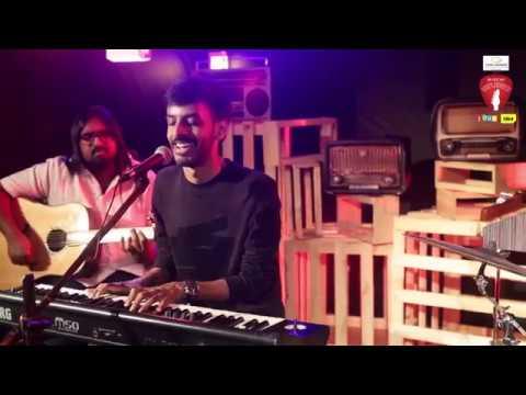 Kohila  Leon James  Mirchi Unplugged Season 02