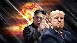 Саммит США — КНДР: что будет после?