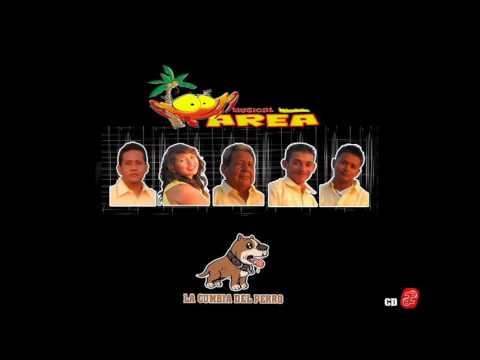 EL  WHATS APP MAREA MUSICAL