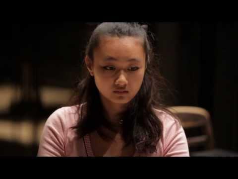 Karin Kei Nagano - Concerto pour piano no 13 en do majeur, K. 415, Allegro - Mozart