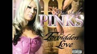 Miss Lady Pinks - It_s A Beautiful Day