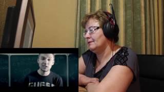 Download РЕАКЦИЯ МАМЫ НА [HOMIE - Кокаин] Mp3 and Videos