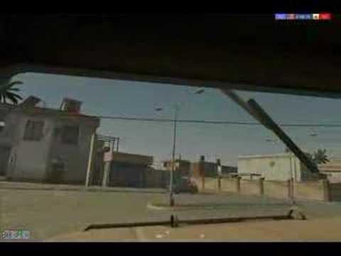Al Anbar Province WIP