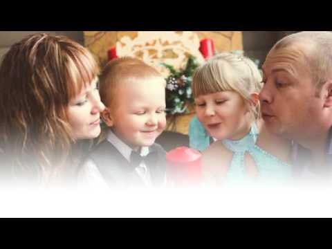православные знакомства семья