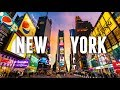 The Streets of New York City Under Quarantine  The New ...