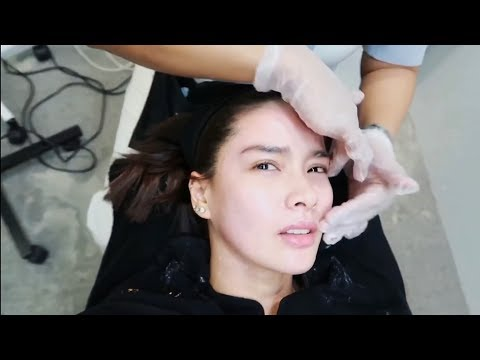 SKINCARE TIPS/ AIVEE DAY ♥️ | Erich Gonzales