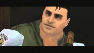Mod Progress 52 - Resident Evil 6: Director's Cut