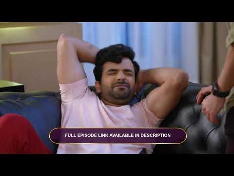 Ep - 1084 | Kundali Bhagya | Zee TV Show | Watch Full Episode on Zee5-Link in Description