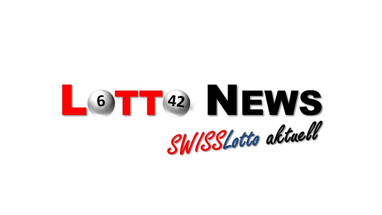 Swiss Lottozahlen