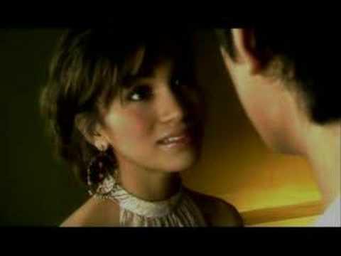 Matinik magaling malakas ang dating lyrics a z
