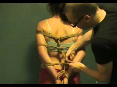 Grotesque - BluRay 720p x264. from YouTube · Duration:  1 hour 13 minutes 12 seconds