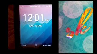 how to download movies in jio phone mp4    hd