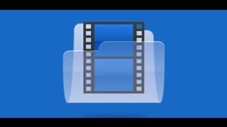VidMasta İndir - Ücretsiz Film ve Dizi İndirme