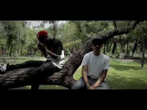 Quiero saber feat Griser Nsr, Brian (Trak) Cruz Video official