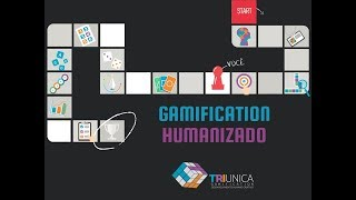 Projetos Triunica Gamification