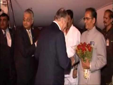 aga khan gj visit india mumbai