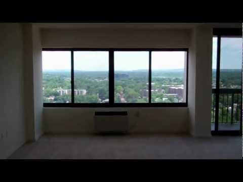 Prospect Tower Apartments - Hackensack, NJ - 2 Bedroom