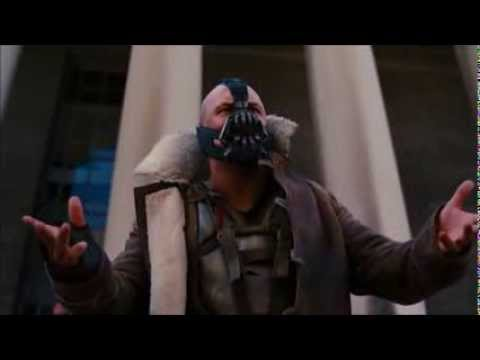 Bane explains CERCLA