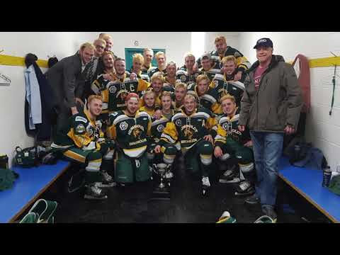 Sask. government offers 'sincerest apologies' after Humboldt Broncos players misidentified