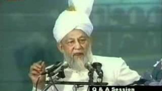 Fitna by Anti Ahmadiyya Part 1/3 - Ahmadiyya