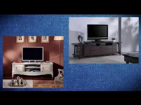 Тумба под телевизор от MebelMoscow.ru