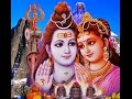 HD BHAGAT K BAS ME HAI BHAGWAN BHOLENATH BY JEETJITENDRA JITU BOLBAM HINDI KANWAR GEET 2016