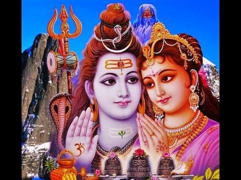 भगत के वशमें है भोलेनाथ//BHAGAT K BASME H BHAGWAN //BY- JEETJITENDRA//BOLBAM//HINDI KANWAR BHAJAN