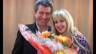 Ярослав Евдокимов поздравляет Вас с 8 марта