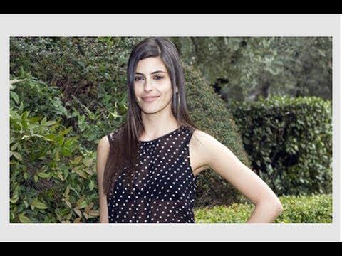 UN MEDICO IN FAMIGLIA 8 SOCIALTV con Chiara Gensini i! Domenica 5 maggio  2013 dalle ore 21:30