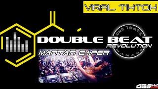 Download DJ Terbaru 2020 Mantan Caper - Agshal Sumual ( Music Video ) VOC.Stive Wuaten